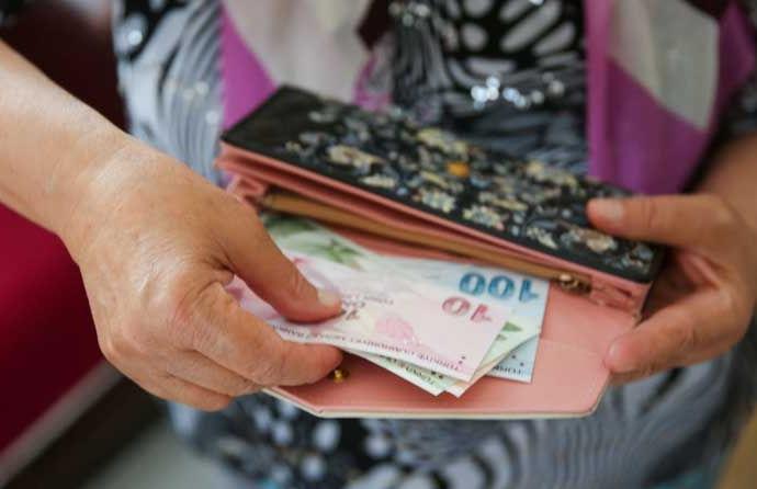 Konut kredisi faiz oranları son durum ev alacaklar dikkat