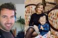 Türk profesör kızını öldürüp intihar etti