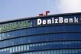 DenizBank 2018'de 2,2 milyar TL kâr elde etti