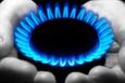 Kütahya'da doğalgaz borcu mesajı tepkilere neden oldu
