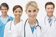 İhraç edilen doktorlara dair yeni teklif TBMM'den geçti