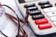 Geçici vergideki beyan süresi hakkında yeni karar