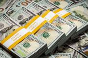 Dolar yükseldi 14 Şubat dolar ne kadar oldu?