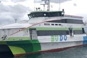 İDO ve BUDO'dan sefer iptalleri 14 Şubat