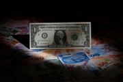 5.70'i gören dolar kuru sakinleşmeye başladı