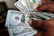 6.25'i gören dolar haftaya nasıl başladı? İşte son durum