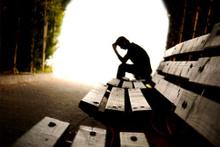 Gençlerde depresyon belirtileri nelerdir?