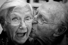En yaşlı insanlardan uzun yaşamın 8 sırrı