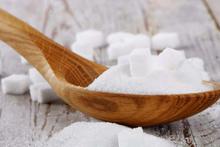 Vücudunuzu adım adım şekerden arındırın!