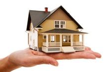 Ev alacaklara 15 bin TL devletten katkı