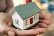 Ev almak isteyenlere devlet desteği
