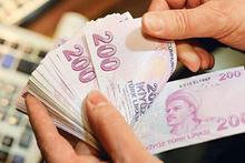 Vergi borçlarında yeni dönem son başvuru