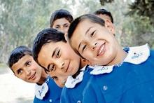 Okulların açılma tarihi MEB kesin tarihi açıkladı