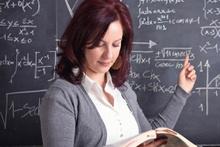 Norm fazlası öğretmen tercih tarihi ve işlemleri başladı!