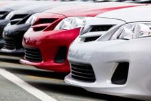 2016 eylül ayı en ucuz araba fiyatları