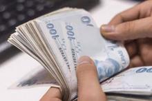 Ocak'ta memur maaşları ne kadar zamlanacak? İşte tam liste...
