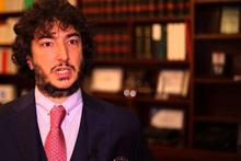 Avukat Gönenç Gürkaynak kim? Vergi rekortmenleri listesinde 10. sırada