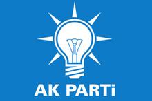 İl İl açıklanan AK Parti belediye başkan adayları