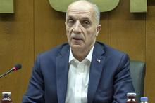 Asgari ücret için ilk kez TÜİK açıkladı 3 öneriden biri 2 bin 213 lira