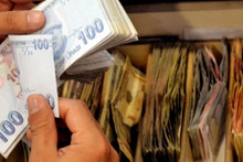 Torba yasa geçti! Vatandaşın borçlarındaki faiz silinecek