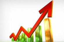 2018 Nisan ayı enflasyon rakamları açıklandı!