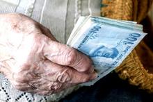 Emekli maaşı zamlarla birlikte ne kadar olacak?
