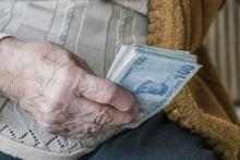 Emekliler ek ödemeyle ne kadar maaş alacak işte tablo halinde maaşlar