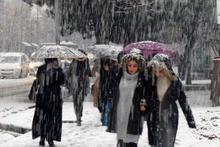 7 Ocak 2019 kar tatili ilan edilen okullar tam liste