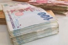 3600 ek gösterge ne zaman çıkacak? 650 lira fark olması bekleniyor