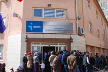 Uluslararası Çalışma Örgütü korkutan işsizlik raporunu açıkladı