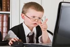 Fazla ödev çocuğun üretkenliğini kısıtlıyor mu?