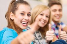 Girişimci gençlere faizsiz kredi desteği