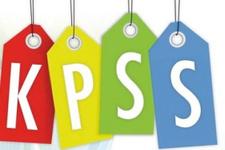 2016 KPSS sınavları ne zaman yapılacak?
