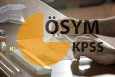 2016 KPSS memur atama takvimi ne zaman açıklanır?