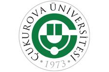 Çukurova Üniversitesi sözleşmeli personel alacak