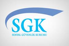 SGK unvan değişikliği sınav duyurusu!