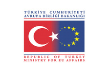 Avrupa Birliği Bakanlığı sözleşmeli personel alımı yapacak