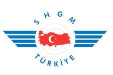Sivil Havacılık sözleşmeli personel alımı yapacak