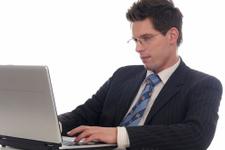 KPSS için bilgisayar sertifikasına gerek var mı?