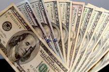 Dolar kuru hızla yükseliyor kritik seviyeyi aşacak mı?