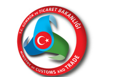 Gümrük ve Ticaret Bakanlığı'ndan personel alım ilanı