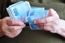 Emeklilikte yaşa takılanlar için flaş açıklama
