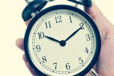 Saatler geri alınacak mı 30 Ekim son durum
