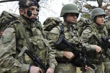TSK ilan yayınladı 30 bin personel alınacak