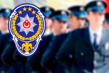 10 bin polis alımı başladı işte başvurular ve detaylar