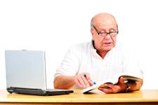 BES'ten 10 ayda 14 bin kişi emekli oldu