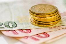 Asgari ücret 2017 ne kadar olacak?