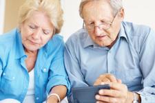Emekliler müjde yüzde 15 zam geliyor
