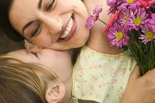 Çalışanlar anneler dikkat yeni döneme girildi