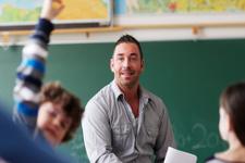 Öğretmenler atama başvuruları yarın başlıyor
